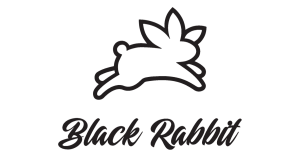 Black Rabbit Weed Delivery