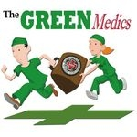 The Green Medics